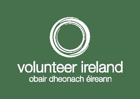 VI logo